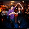 Танцы в Хабаровске