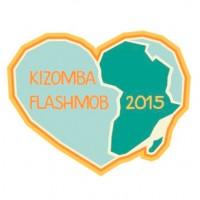 kizomba-flashmob-2015